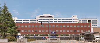 病院 秋田 大学