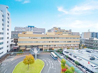 大学 岡山