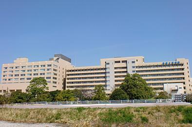 島根大学医学部附属病院|フォーラム国立大学病院